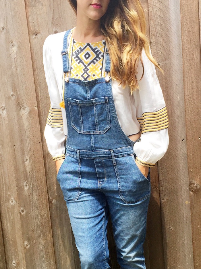 crop-tops-and-overalls-1