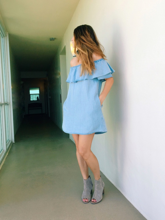 off-shoulder-dress-2