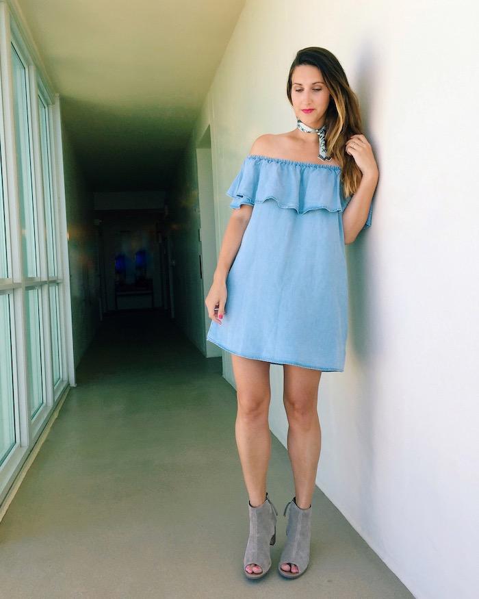 off-shoulder-dress-3