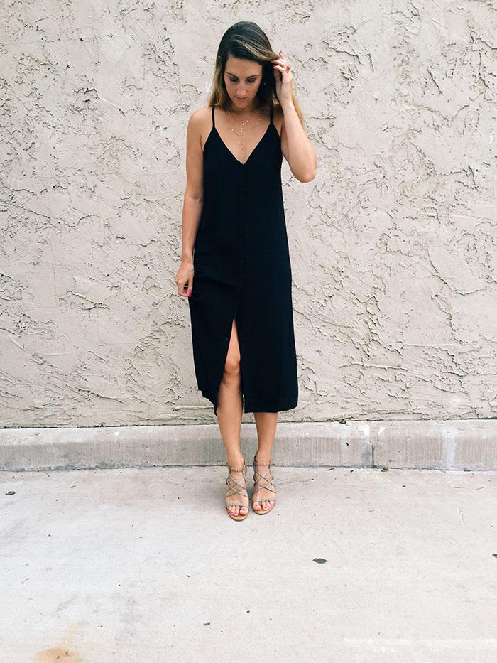 slip dress 6