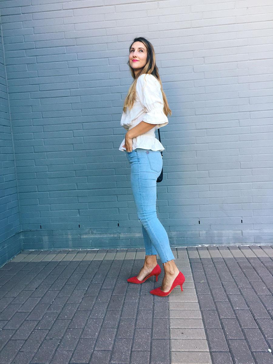 fav jeans day 3-1