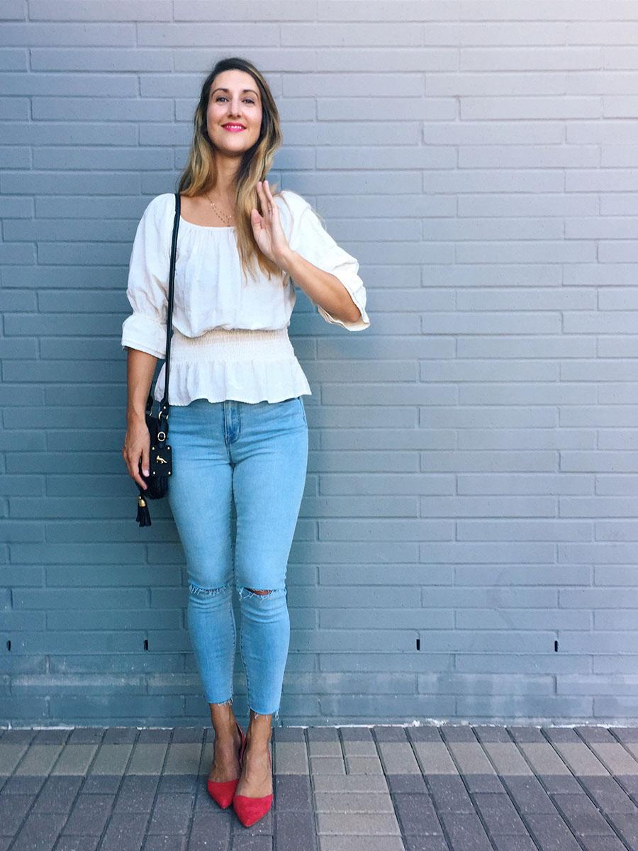 fav jeans day 3-2