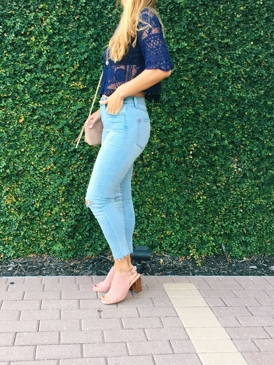 fave jeans day 2-1