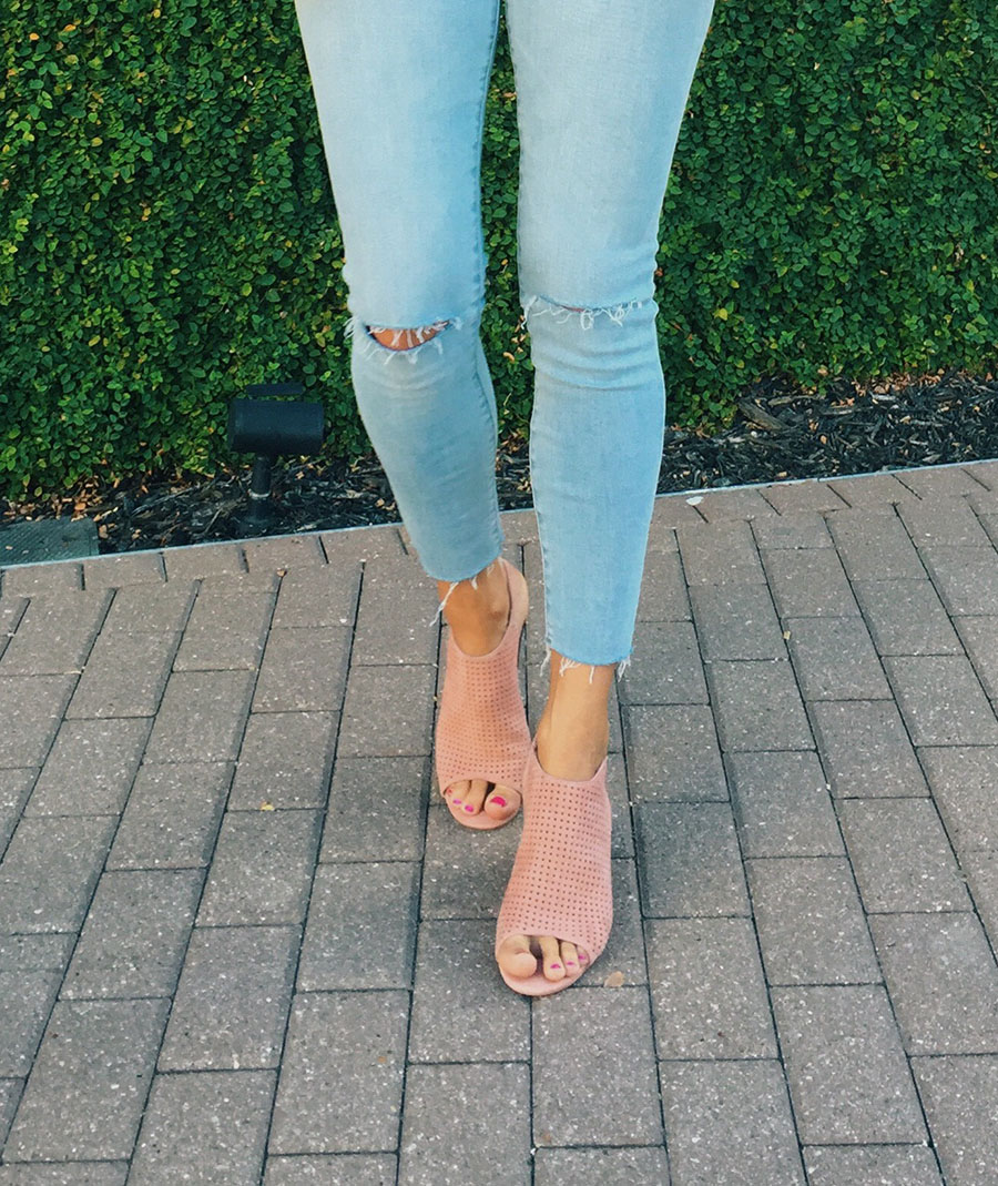 fave jeans day 2-2
