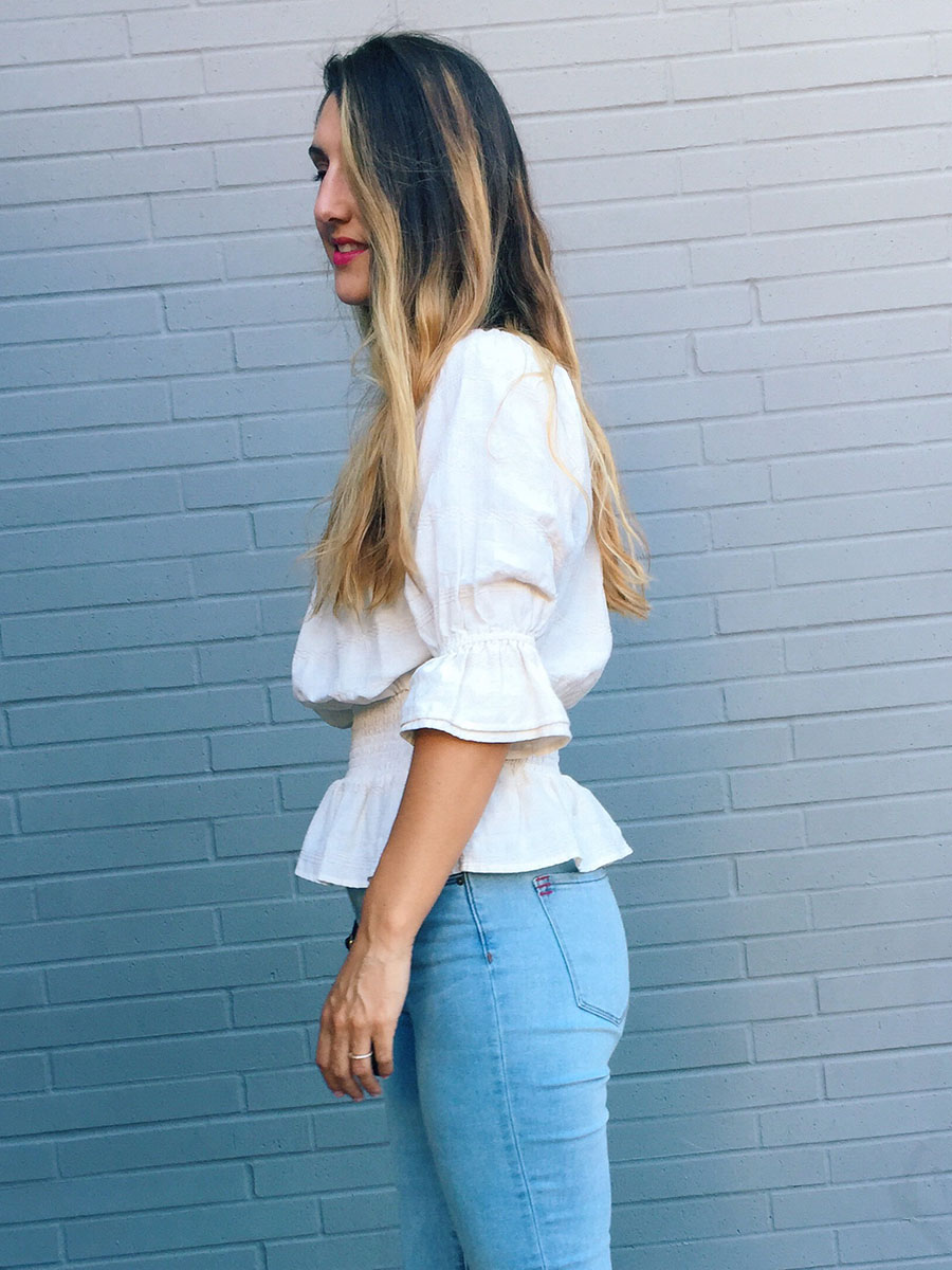 fave jeans day 3-4