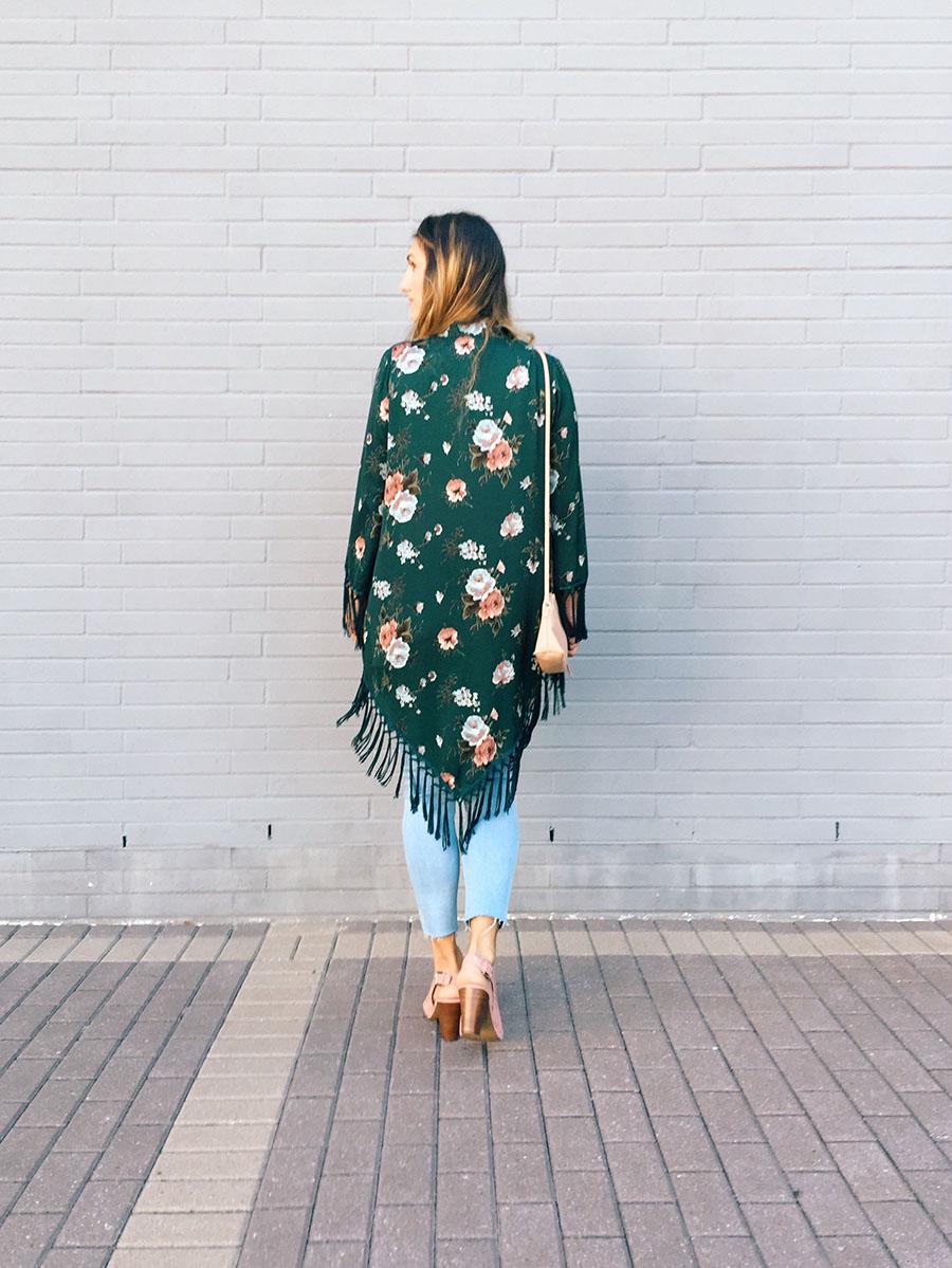 fave jeans kimono 2