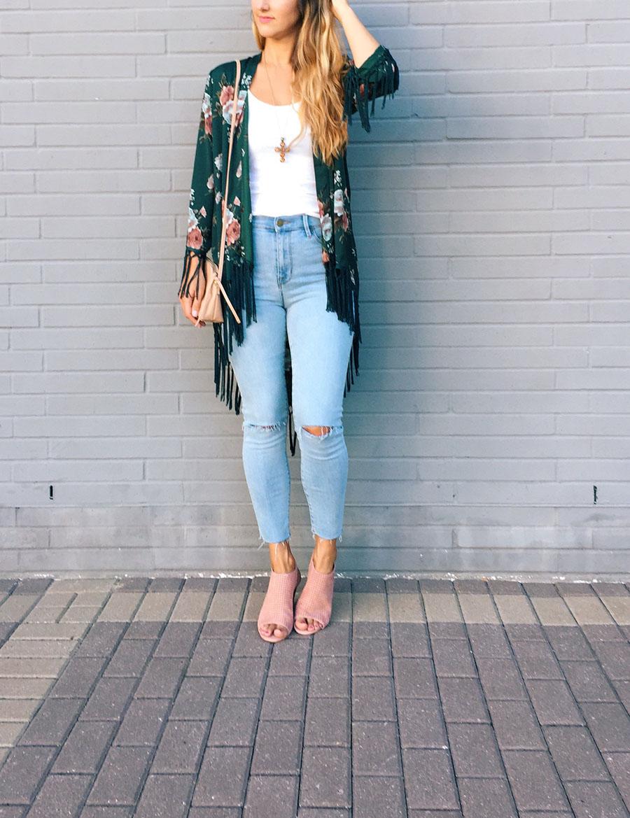 fave jeans kimono 4