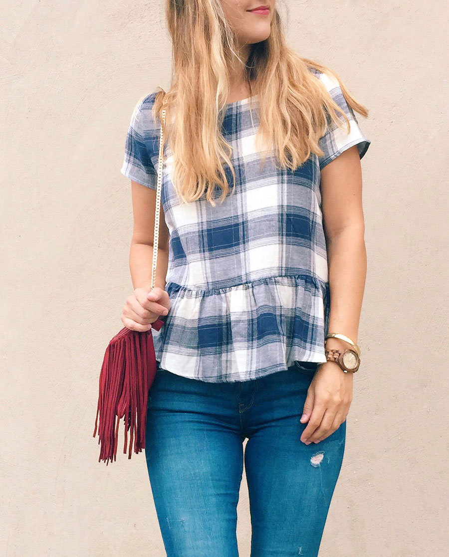 plaid-and-peplum-1