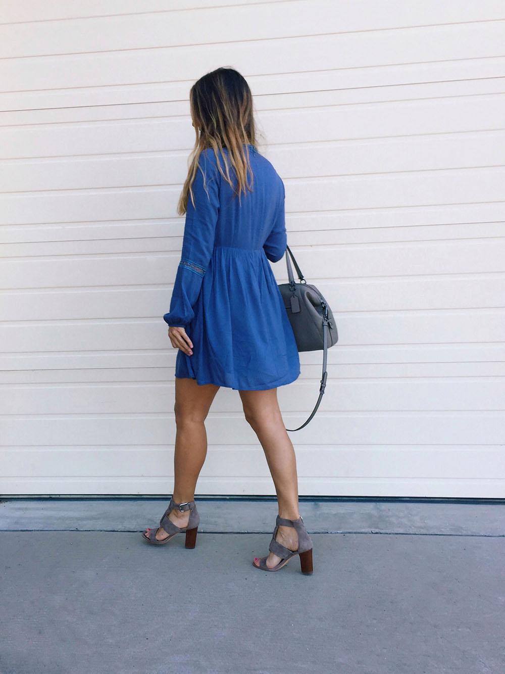 naya-dress4