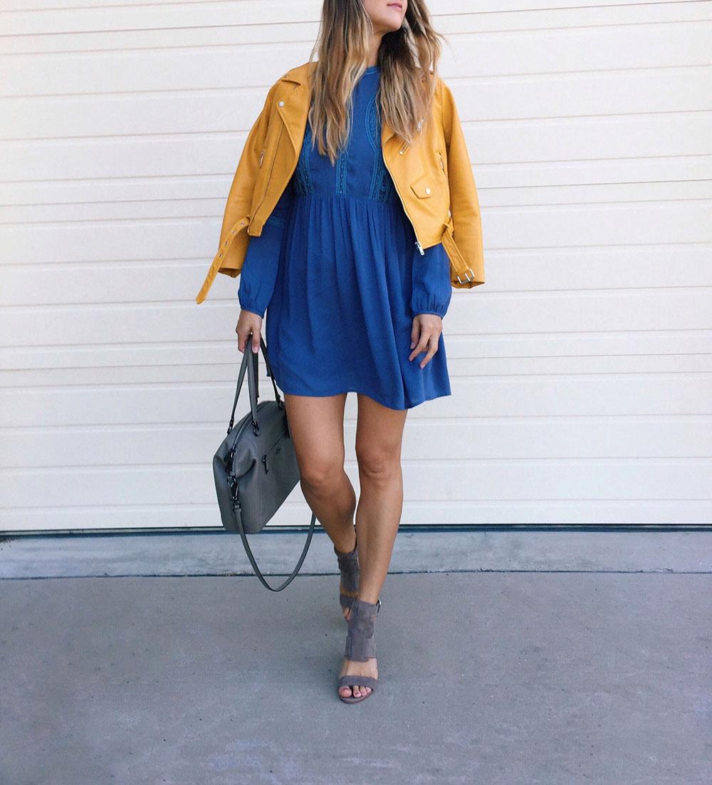 naya-dress5